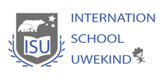 Internationale Schule UWEKIND